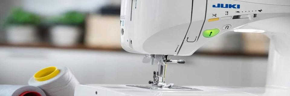 Kućne šivaće mašine