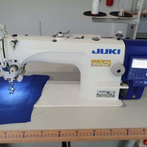 JUKI DDL 7000A